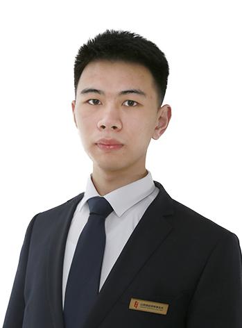 郭晓宁律师