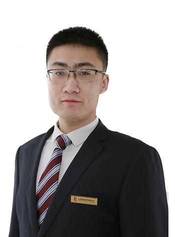 梁艺缤律师