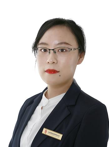 张燕霞律师