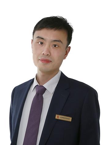李绍帅律师
